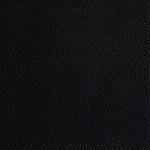 Obsidian Black(BL)