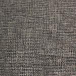 Gallant Grey(BF)