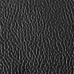 L-leather-Black