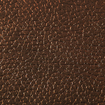 L-leather-Brown