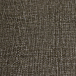 Woven Olive (PUF)